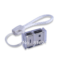 Free Shipping !!! SIYOTEAM USB 2.0 Card Reader for MicroSD T-Flash TF Memory T95 micro usb adapter mini card reader