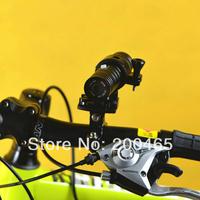 Cheapest price  SJ2000 sport dv camera waterproof full HD1080P 100% gurantee