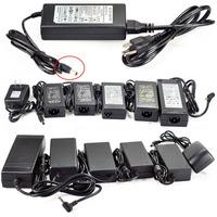 LED Power Supply for 3528 Led Strip 12V 2A 3A 5A 8A 10A 12.5A LED transformer for led strip