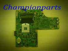 LAPTOP MOTHERBOARD FOR  Dell  N5010  0Y6Y56 CN-0Y6Y56 MAIN BOARD(China (Mainland))