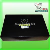 5.30A NEWEST version 100% original Cobra ODE Optical Drive Emulator  in stock