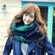 wholesale winter scarf