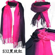 popular rayon scarf