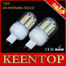 g9 lamp price