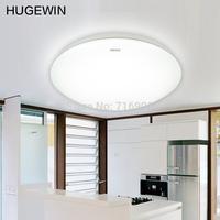Free Shipping 12W PMMA lamp Shade LED ceiling light SMD5730 beautiful shape lamp lights & lighting HXD252