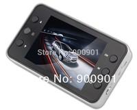 Car DVR K6000 max to 1920x1080p 25fps NOVATEK Car video Recorder HDMI G-Sensor 720p 30fps