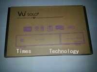 2014  VU+SOLO2 Linux Enigma2 DVB-S2 receiver + IPTV Combo,World Fastest Twin Tuner PVR  Support  Youtube,Vu solo 2,free shiping