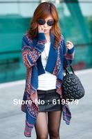 Winter -summer womens sweater  tops women new fashion 2014 cardigans, christmas knitted dress slim fit turtlenecks
