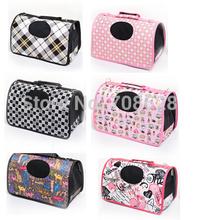 wholesale dog bag carrier
