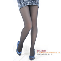 warm tights women new  pantyhose  stocking for free shipping lace with spandex cotton nylon