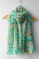 (free shipping)new muslim scarf,muslim shawl,muslim hijab, viscose ,180*100cm can choose colors