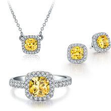 Diamond Jewellery from China