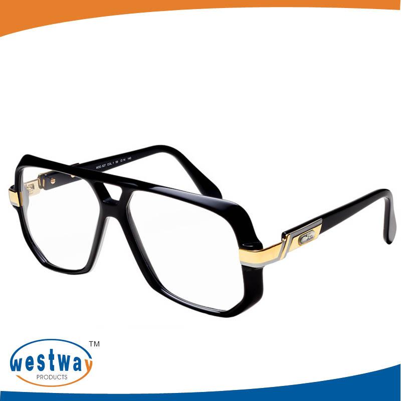 Designer Eyeglass Frames Pittsburgh Pa : Designer Living Coupon 2017 - 2018 Best Cars Reviews