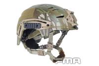 FMA FT BUMPHelmet Multicam tb785