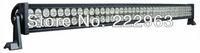 "4PCS/Lot 42"" 240W LED Work Light Bar Off-Road 9-32V Boat 80-LED*(3W Epistar) Spot Flood Combo Beam Jeep Truck Lamp IP67"