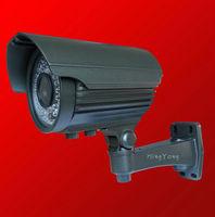 HD SDI 1080P 1/2.8''Sony Exmor Sensor 2megapixels digital security camera 72IR 2.8-12MM outdoor waterproof HD-SDI cctv camera