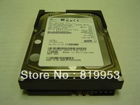 Server HDD hard drive 3159  00P3833 08K0283 09P4888 73GB 10000RPM Ultra320 SCSI internal hard drive bag ,1 yr warranty.