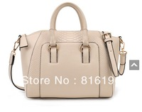 2013  fashion luxury handbag shoulder bag handbag and women handbag designer brand leather handbag