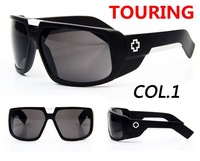 sunglasses  touring men glasses gafas oculos eyewear only sunglasses and cloths