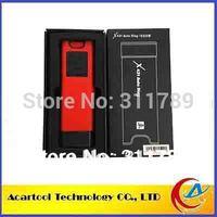 2014 New Arrival Original  X431 iDiag Auto Diag Scanner  X 431 AutoDiag Intelligent Diagnosis for iPhone