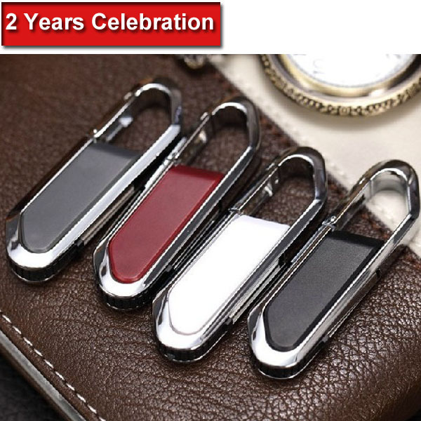 X-G USB Flash Drive 64GB Pen Drive Pendrive Hanging buckle Memory Card Stick Drives MicroData Pendrives Free Shipping 2014 New(China (Mainland))