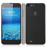 "5.0"" IPS Original Zopo C2 Quad Core MTK6589 1.2 GHz  FHD 1920*1080 Screen 13MP Camera W  GPS Navigation Wi-Fi Bluetooth Unlock"