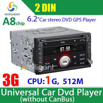 2din Car gps For NISSAN TIIDA QASHQAI SUNNY X-TRAIL PALADIN FRONTIER PATHFINDER PATROL dvd with 3G wifi GPS Bluetooth Stereo