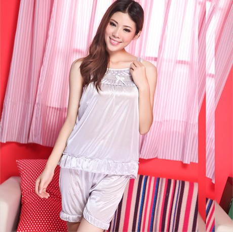 Transparent Nightwear For Women Nightwear Thin Transparent