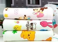 100% Cotton !! towel Baby bath towel cheap novelty households babe wash towels toalha de banho infantil  toalha bathrobe