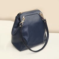 Vintage Women Handbags Ladies Classic Brief Shoulder Bags Multifunctional Woman Bags Fashion 2014 Designers Free Shipping