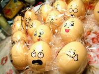 6cm Kawaii Mobile Phone Pendant Squishies Bag Charm Wholesale Free Shipping Egg Keychain for Phone Rare Squishy Bread