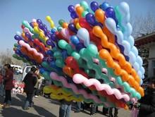 shape balloon price