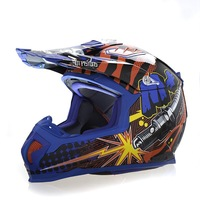 Free Shipping New Arrival Hot Pistons Motorcycle Helmets ,Off Road Helmet,Motorcross helmet,Racing helmet, New Design