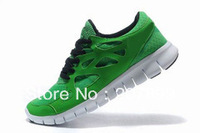 Wholesale Free Run+2 Running Shoes,sports Shoes,Sneakers For Men And Women free shiipping