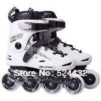 Eagle x3 speed skating shoes inline skate shoes fsk inline ice skate professional roller shoes roller skates