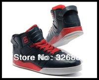 (retail and wholesale)new 2013 famous brand discount balance shoes for men neakers online with color black in US size 6-11