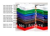 FOR KIDS New brand Unisex Suits SportsWear long-sleeve tracksuit sport suit lesure jacket+pants set uniforms Christmas Promation