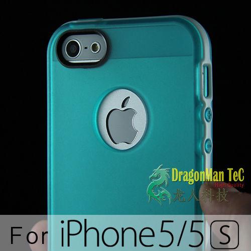 Чехол для для мобильных телефонов DragonMan iphone 5 iphone 5s iphone5s 1pic iphone5/5S case запчасти для мобильных телефонов cain iphone5s iphone6 6plus 5s