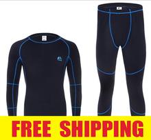 popular underwear thermal