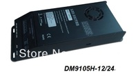 NEW 2013 350W Triac Dimmer,led dimmer220v,DM9105H-12/24