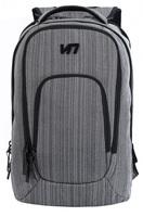 VEEVAN 2014 new Ultra-Large Capacity classic zipper backpacks men travel business laptop bagpack herschel knapsackMBBBP0010239