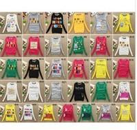HOT Selling! Free Shipping 2014 New Women's Long Sleeve Printed Hoodies Leasure Sport Coat Sweatshirt Tracksuit Tops Outerwear