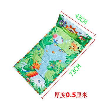 the original pad game blanket baby crawling Fisher stroller mat