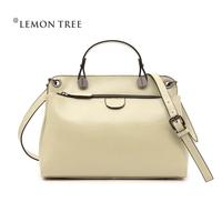 NEW 2014 genuine leather handbags women messenger bags women handbag bolsas femininas totes shoulder bag desigual vintage
