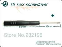 Hand Tools 10000pcs, iphone open repair tools, T6 Torx screwdriver