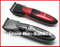 wireless hair clippers men haircut machine professional hair trimmers barber shop styling tools electric underarmer men