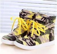 Fashion canvas shoes women casual boots flats shoes walking shoes sneakers for women Drop shipping