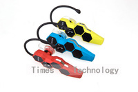 2014 SEENDA IBE-02 Honeycomb Bluetooth NFC Stereo Headset/Earphone, by Singapore Post