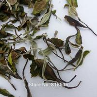 White Peony Tea 100g AAAA Bai Mu Tan Bai Mudan Premium Quality Tea
