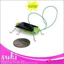 popular bug toys for kids